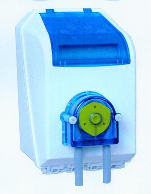 Foto de Dosificadores automáticos