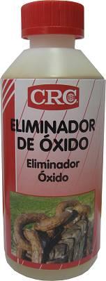 Foto de Eliminador de óxido
