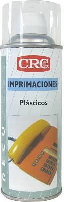 Foto de Imprimación para plásticos