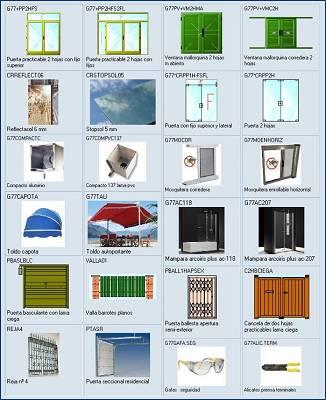Foto de Software para instaladores y tiendas