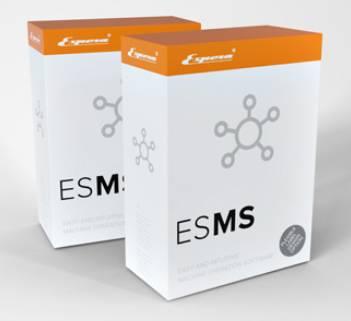 Foto de Software para sistemas de etiquetado