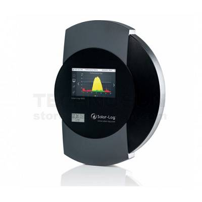 Foto de Sistemas de monitorización
