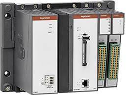 Foto de Sistemas de monitorización y diagnóstico de activos eólicos