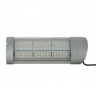 Foto de Iluminación LED