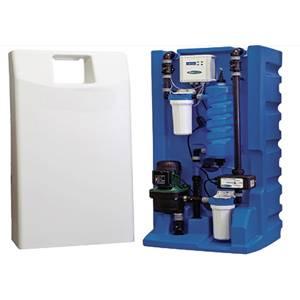 Foto de Filtro purificador de agua