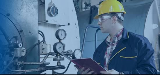 Foto de Cátedra servicios de ingeniería de seguridad