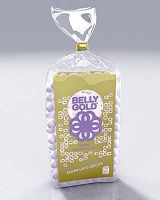 Foto de Pastas metálicas y tintas de impresión para packaging alimentario