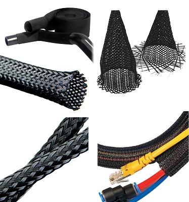 Foto de Fundas textiles expandibles