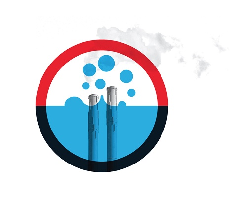 Foto de Programas para redes de vapor y condensados