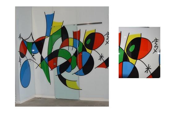 Foto de Sistemas de pintura