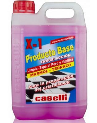 Foto de Productos base rosa