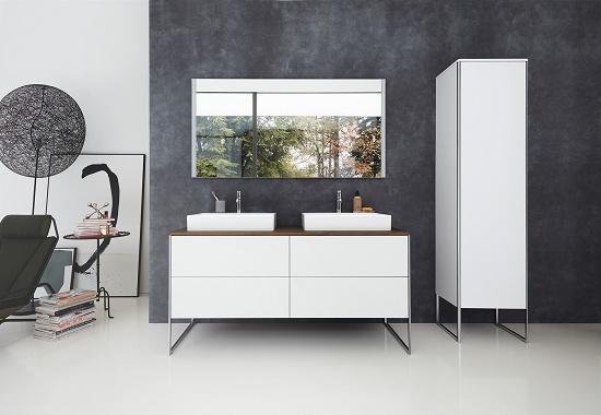 Foto de Muebles para baños