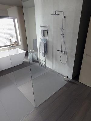 Foto de Platos de ducha