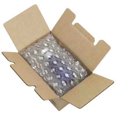 Foto de Protección hinchable para embalajes