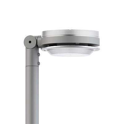 Foto de Luminaria LED de alto rendimiento