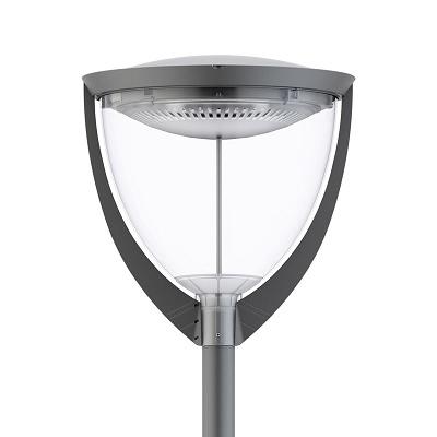 Foto de Luminaria antivandálica LED