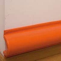 Foto de Protecciónes para tubos de radiador