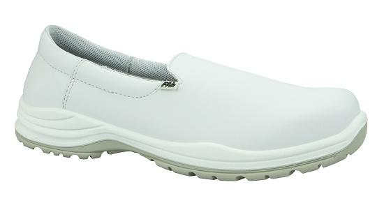 Foto de Zapatos para uso profesional