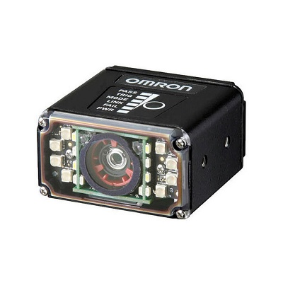 Foto de Controladores de calidad, inspección y trazabilidad