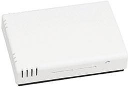 Foto de Sensor de calidad del aire