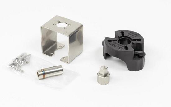 Foto de Kits de automatización de válvulas