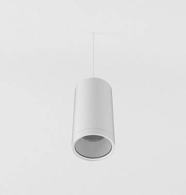 Foto de Luminaria para acentuar, natural y eficaz