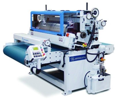 Foto de Máquina impresora