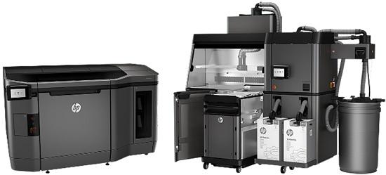 Foto de Servicio de impresión 3D