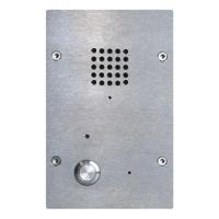 Foto de Placas de audio metálica