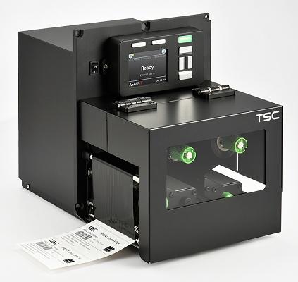 Foto de Motor de impresión