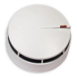 Foto de Detector óptico analógico