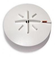Foto de Detector termovelocimétrico convencional