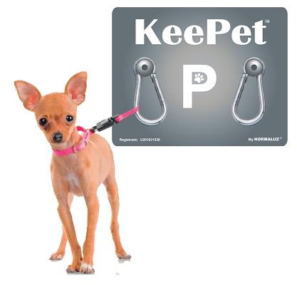 Foto de Estacionador canino