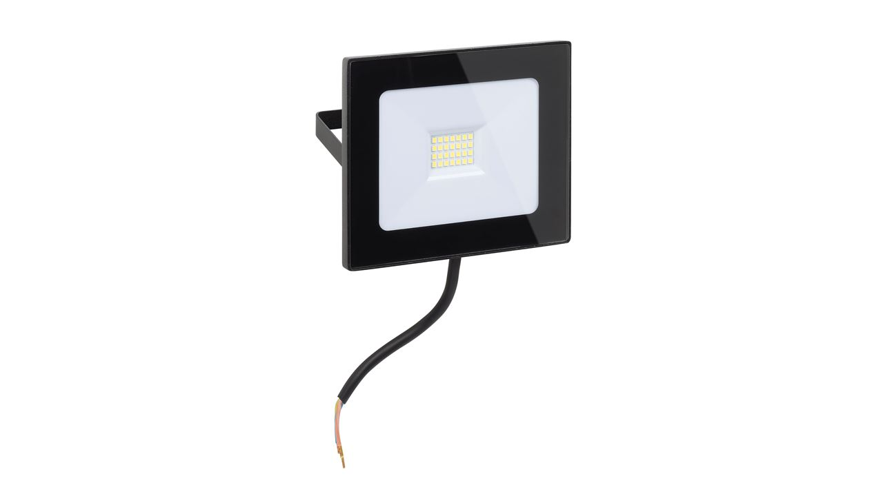 Foto de Led Pad Eco 20W