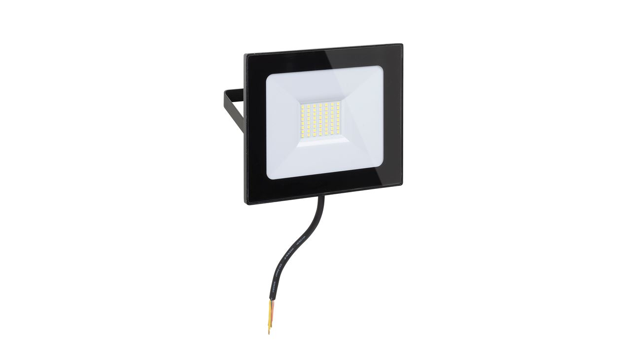 Foto de Led Pad Eco 30W