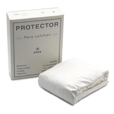 Foto de Protectores de plástico para colchón