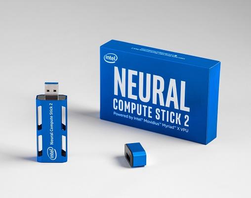 Foto de Dispositivo de computación neuronal