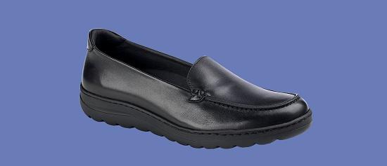 Foto de Zapato femenino