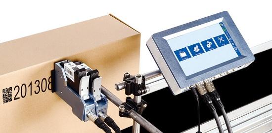 Foto de Impresoras de alta definición