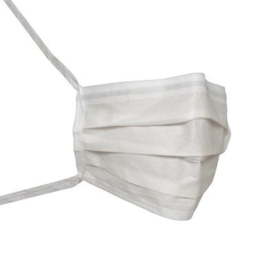 Foto de Máscara de protección esterilizada