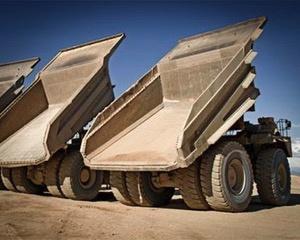 Foto de Soluciones para tolvas de camión