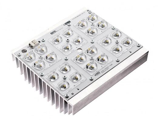 Foto de Módulo LED