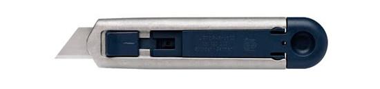 Foto de Cútter detectable de aluminio