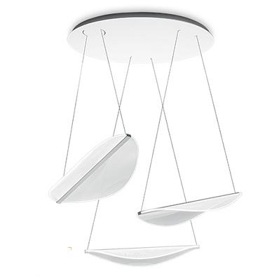 Foto de Lámparas de suspensión