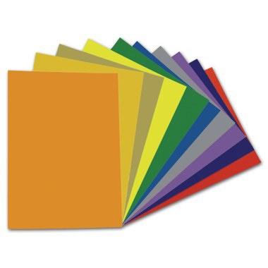 Foto de Colores