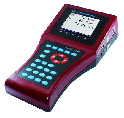 Foto de Instrumentos de medición