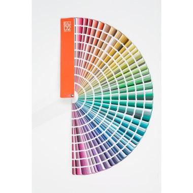Foto de Cartas de color