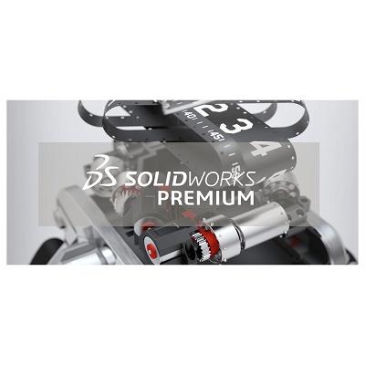 Foto de Software para diseño mecánico