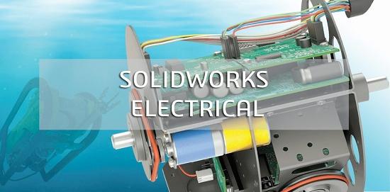 Foto de Software para diseño eléctrico y electrónico