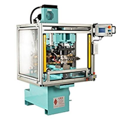 Foto de Máquinas formadoras de tubos
